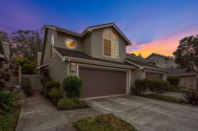 278 Greenview Drive, Daly City, CA 94014 - #: ML81796419