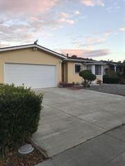 768 Santa Paula Avenue, Sunnyvale, CA 94085 - #: ML81839419