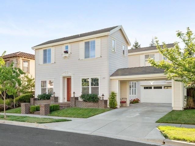 1765 Campanula Drive, San Ramon, CA 94582 - #: ML81843419