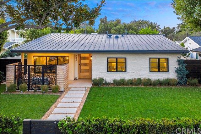 1983 Rosemary Place, Costa Mesa, CA 92627 - MLS#: NP20206419