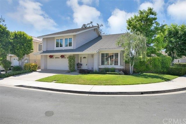 22661 Cheryl Way, Lake Forest, CA 92630 - MLS#: OC20058419