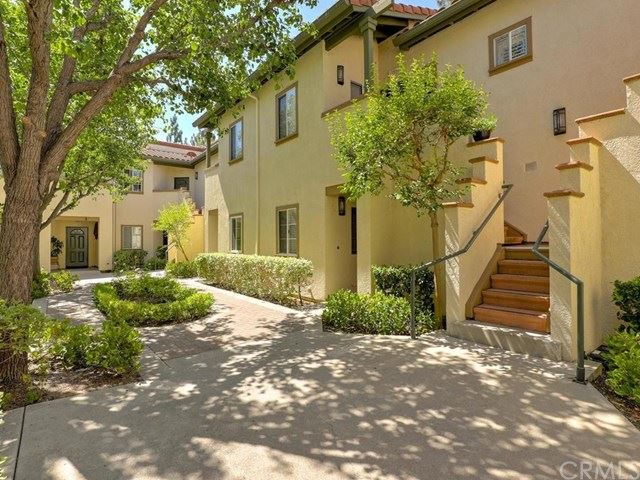 194 Via Contento, Rancho Santa Margarita, CA 92688 - MLS#: OC20164419
