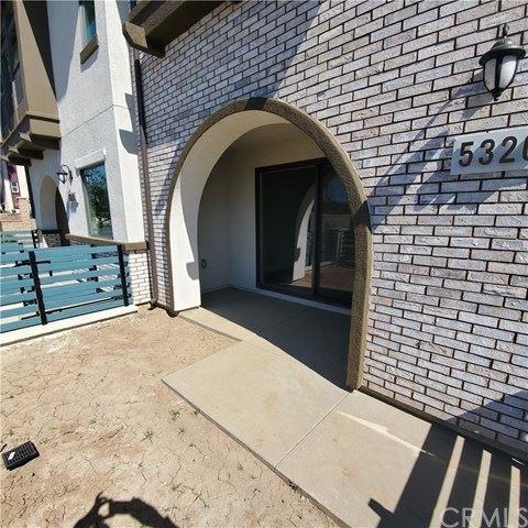 5320 Workman Mill Road, Whittier, CA 90601 - MLS#: PF21040419