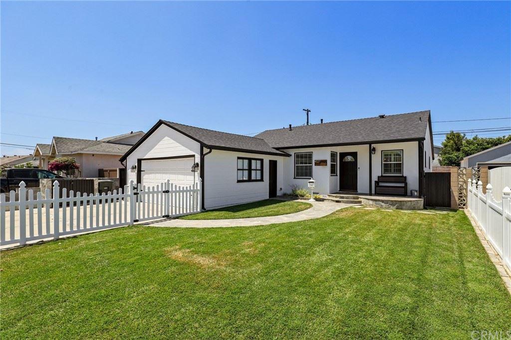4527 Bulova Street, Torrance, CA 90503 - MLS#: PW21152419