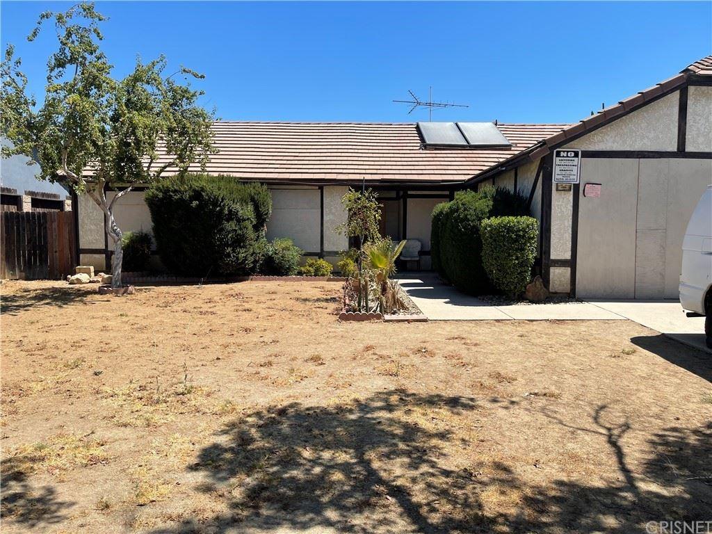 935 N Driftwood Avenue, Rialto, CA 92376 - MLS#: SR21108419