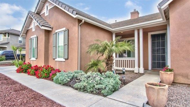 36459 Sweet Berry Court, Winchester, CA 92596 - #: SW20060419