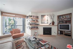 Photo of 8535 W WEST KNOLL Drive #302, West Hollywood, CA 90069 (MLS # 19518420)