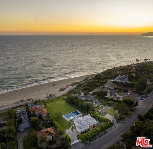 Photo of 7163 BIRDVIEW Avenue, Malibu, CA 90265 (MLS # 20541420)