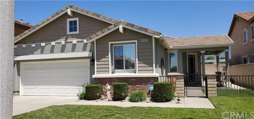 Photo of 13004 Claret Court, Rancho Cucamonga, CA 91739 (MLS # CV20094420)