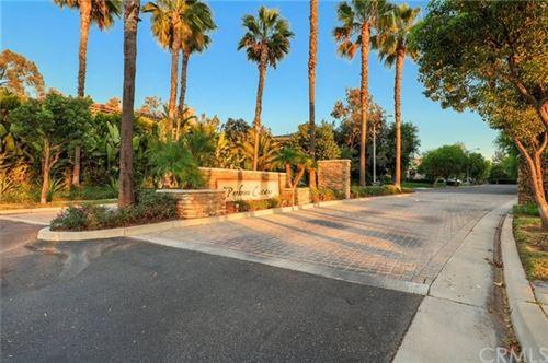 Tiny photo for 465 Ruth Circle, Corona, CA 92879 (MLS # IV20217420)
