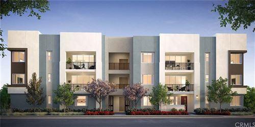 Photo of 11011 Skyglow Drive, Rancho Cucamonga, CA 91730 (MLS # IV21012420)