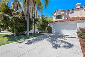Photo of 9 Port Street, Laguna Niguel, CA 92677 (MLS # OC19161420)