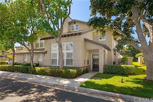 Photo of 88 Cameray Heights, Laguna Niguel, CA 92677 (MLS # OC19249420)