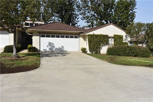 Photo of 7 Jordan E, Irvine, CA 92612 (MLS # OC20244420)