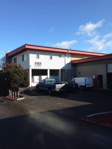 Photo of 1151 Highland, Grover Beach, CA 93433 (MLS # PI19029420)