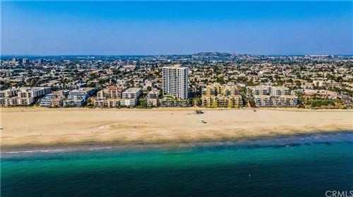 Photo of 1310 E Ocean Boulevard #407, Long Beach, CA 90802 (MLS # PW21116420)