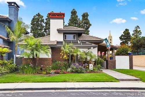 Photo of 1925 Park Street, Huntington Beach, CA 92648 (MLS # PW21132420)