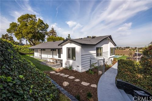 Tiny photo for 2 Gaucho Drive, Rolling Hills Estates, CA 90274 (MLS # SB21008420)