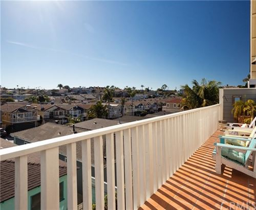 Photo of 1620 Speyer Lane, Redondo Beach, CA 90278 (MLS # SB21020420)