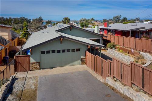 Photo of 1583 8th Street, Los Osos, CA 93402 (MLS # SP20213420)
