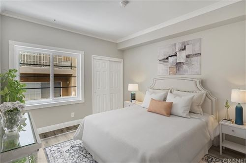 Tiny photo for 4301 Fulton Avenue #103, Sherman Oaks, CA 91423 (MLS # SR21207420)