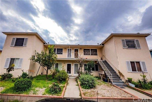 6068 Hillandale Drive, Los Angeles, CA 90042 - #: CV20126420