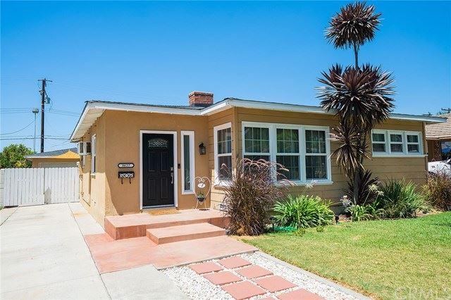 8627 Strub Avenue, Whittier, CA 90605 - MLS#: DW20164420