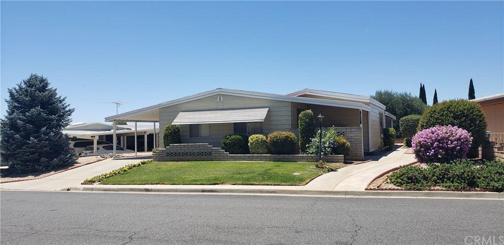 10561 Chisholm, Cherry Valley, CA 92223 - MLS#: EV20142420