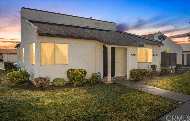 29272 Murrieta Road, Menifee, CA 92586 - MLS#: IG21002420