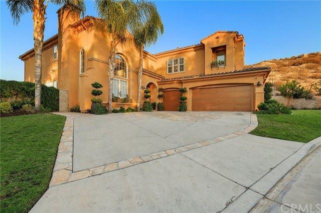 Photo for 465 Ruth Circle, Corona, CA 92879 (MLS # IV20217420)