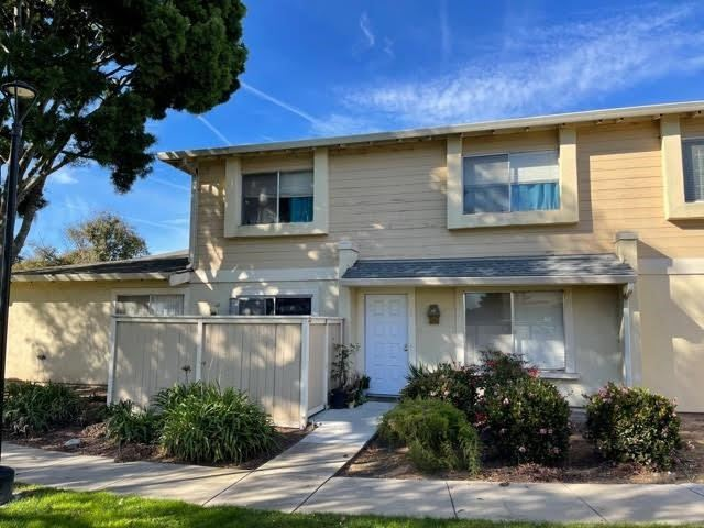 1887 Cherokee Drive #3, Salinas, CA 93906 - #: ML81823420