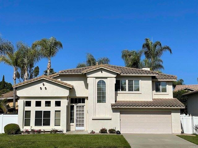 1122 Avenida Frontera, Oceanside, CA 92057 - #: NDP2104420