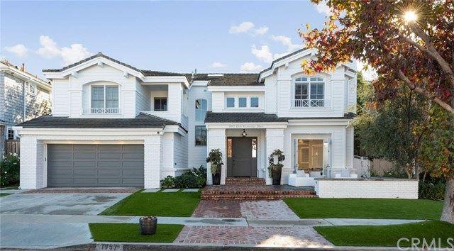 1957 Port Weybridge Place, Newport Beach, CA 92660 - MLS#: NP20149420
