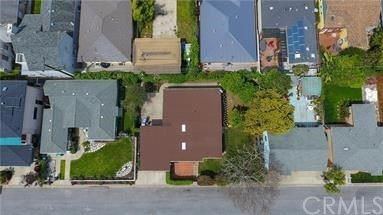 Photo of 302 Wawona Avenue, Pismo Beach, CA 93449 (MLS # NS19199420)