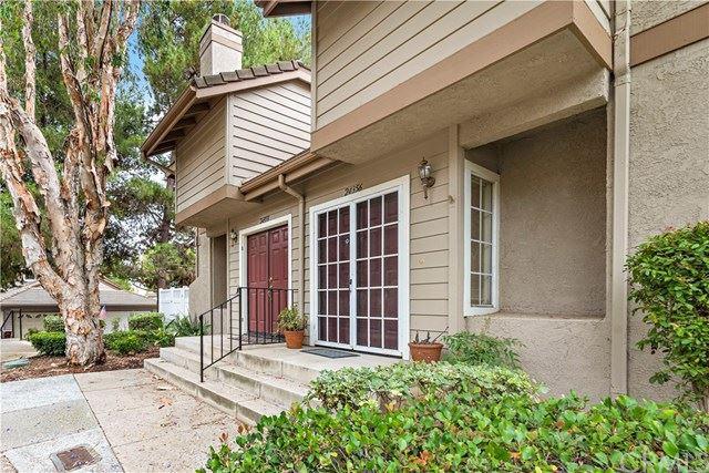 24356 Sage Court, Laguna Hills, CA 92653 - MLS#: OC20124420