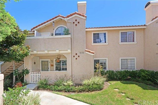 22 Picazo, Rancho Santa Margarita, CA 92688 - MLS#: OC20158420