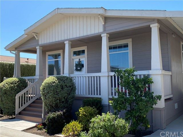 14851 Jeffrey Rd #180, Irvine, CA 92618 - MLS#: OC20196420