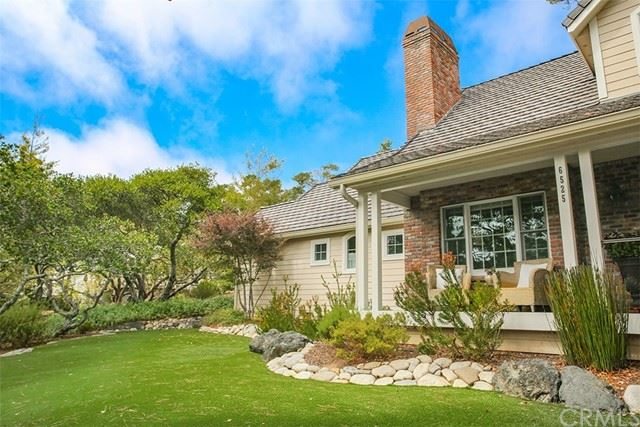 Photo of 6525 Kathryn Drive, Cambria, CA 93428 (MLS # SC21068420)