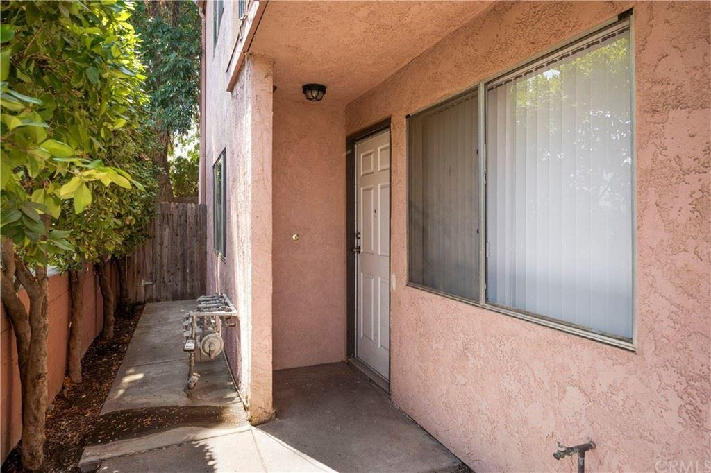 16509 Joy Street, Lake Elsinore, CA 92530 - MLS#: SW21193420