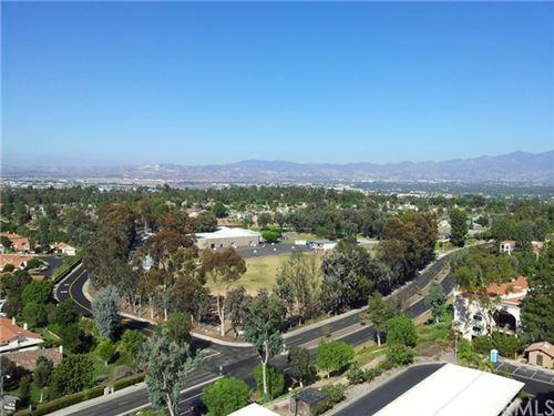Photo of 24055 Paseo Del Lago #1101, Laguna Woods, CA 92637 (MLS # OC20074421)