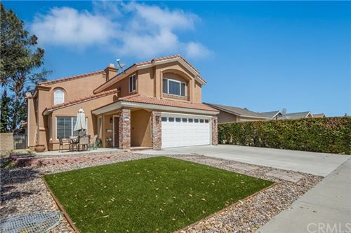 Photo of 14911 Groveview Lane, Irvine, CA 92604 (MLS # OC21076421)