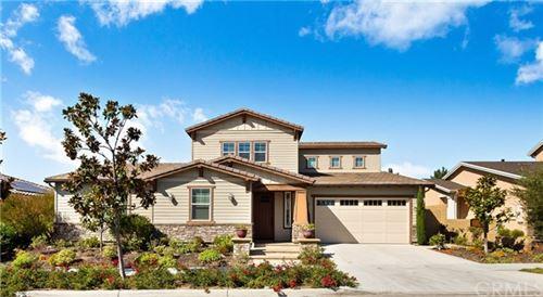 Photo of 159 Cloudbreak, Irvine, CA 92618 (MLS # PW20211421)