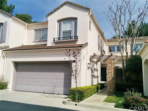 Photo of 3 Rubis Way, Aliso Viejo, CA 92656 (MLS # SW20062421)