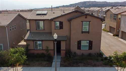 Photo of 512 Limoneira Lane, Santa Paula, CA 93060 (MLS # V1-8421)