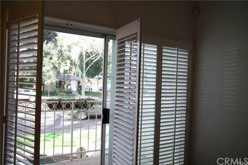 Photo of 3100 W Riverside Drive #102, Burbank, CA 91505 (MLS # WS21008421)