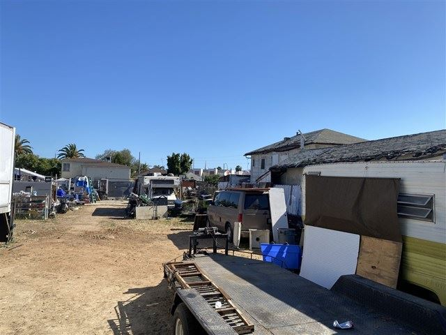 2435 Imperial Ave, San Diego, CA 92102 - #: 200028421