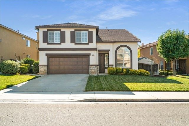 19547 Jennings Street, Riverside, CA 92508 - MLS#: IV20248421