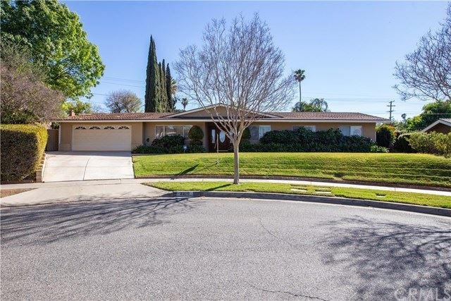 2310 Archdale Street, Riverside, CA 92506 - MLS#: IV21029421