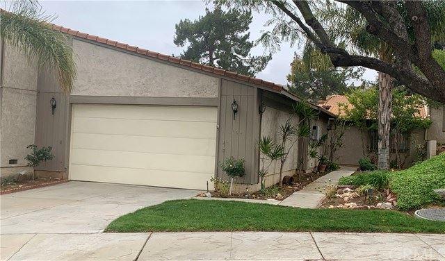 5690 Falling Leaf Lane, Riverside, CA 92509 - MLS#: IV21077421