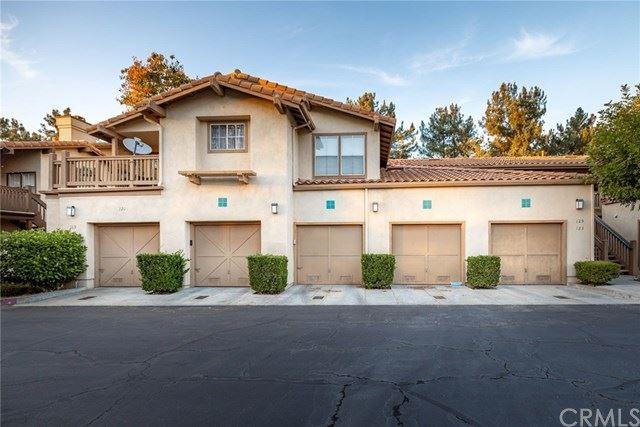 123 Timbre, Rancho Santa Margarita, CA 92688 - MLS#: LG20251421